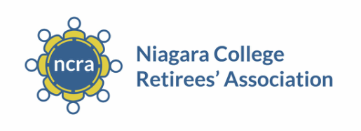 Niagara College Retirees' Association